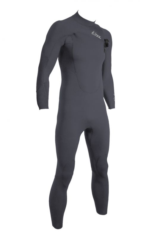 Productos - Wetsuits Boz  21d7919355f